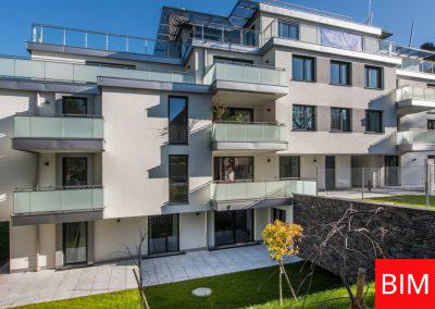 Josef-Heinzl-Gasse  1030 Wien